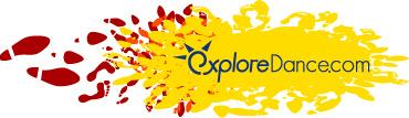 ExploreDance.com