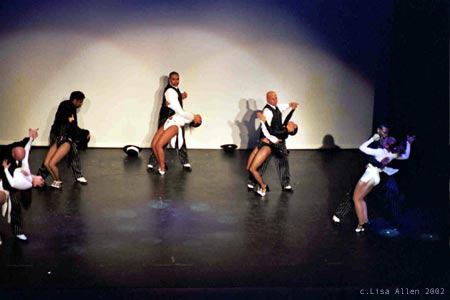 essay about salsa dance Arts: music term papers (paper 15036) on salsa : salsa music salsa music a popular genre of latin american music since its emergence in the mid-1960s.