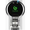 Clear's 4G + 3G USB wireless internet modem