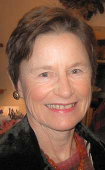 Emily Arnold McCully