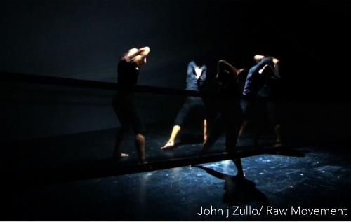 Photo Courtesy of John J Zullo Dance.