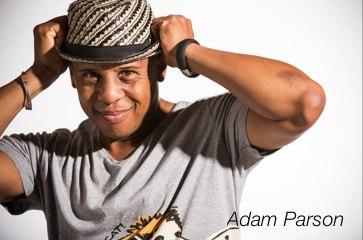 Adam Parson