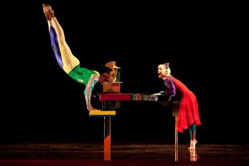 'Girl at the Piano: Recording Sound'. Justin David Sears-Watson, Jillian Godwin