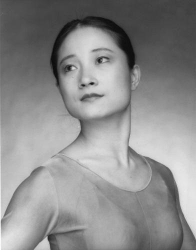 Nai-Ni Chen