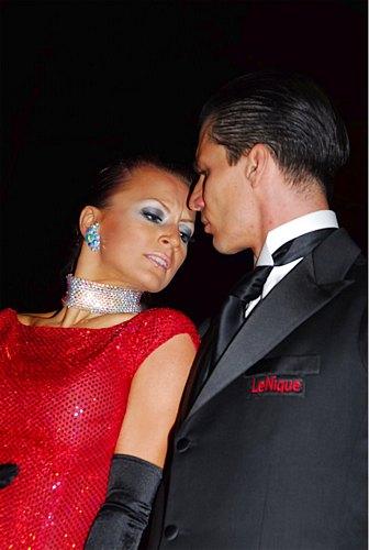 American Tango Performance at Taj (<a href='http://www.juleshelm.com'>www.JulesHelm.com</a>)