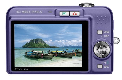 <a href='http://www.exilim.casio.com/browse_cameras/exilim_zoom/EX-Z1080/'>Casio EX-Z1080 digital camera</a>
