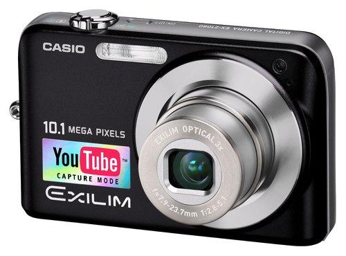 <a href='http://www.exilim.casio.com/browse_cameras/exilim_zoom/EX-Z1080/'>Casio EX-Z1080 digital camera</a>