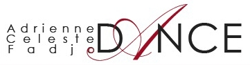 ACFDance Logo