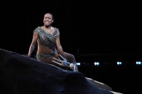 Valerie Ogbonnaya