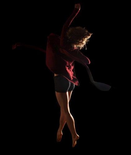 Kristin Osler